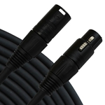 Neutrik DMX Cables